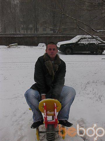 Фото мужчины Жора, Евпатория, Россия, 28