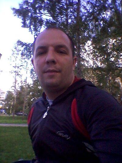 ���� ������� Dima, ������, ������, 30