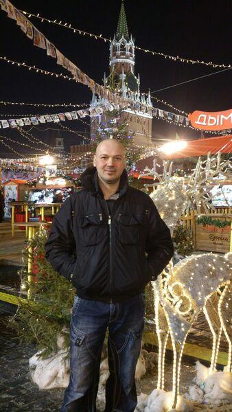 Фото мужчины Сергей, Волгоград, Россия, 39