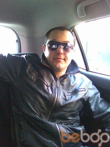 Фото мужчины gari, Парма, Италия, 31