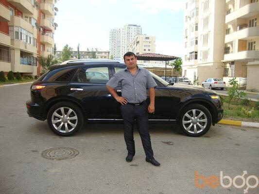 Фото мужчины nafar, Баку, Азербайджан, 32