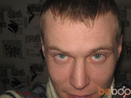 Фото мужчины KarLson, Витебск, Беларусь, 74