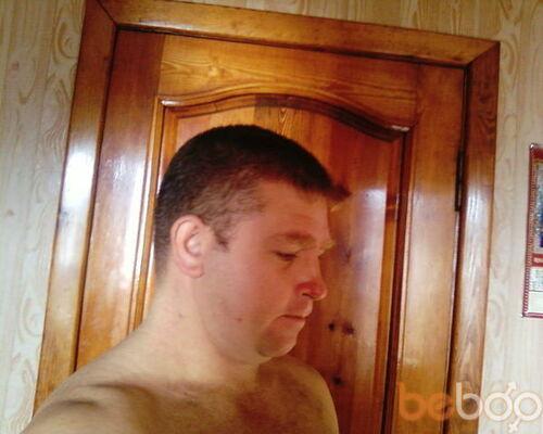 Фото мужчины dedushka, Кривой Рог, Украина, 43