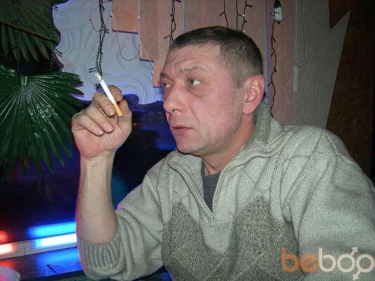 Фото мужчины boris196110, Гомель, Беларусь, 55
