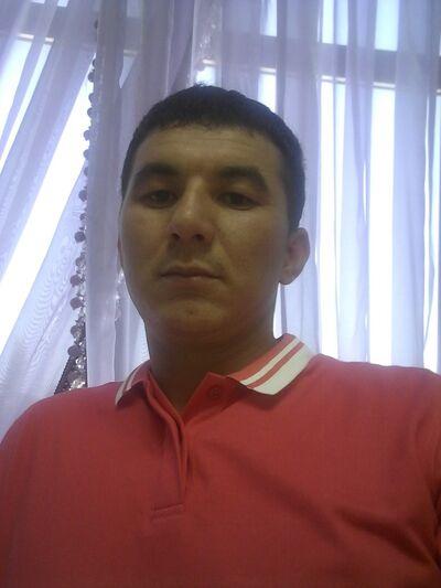 Фото мужчины Damir, Тараз, Казахстан, 24