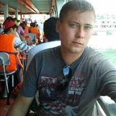 Фото мужчины михаил, Саратов, Россия, 32