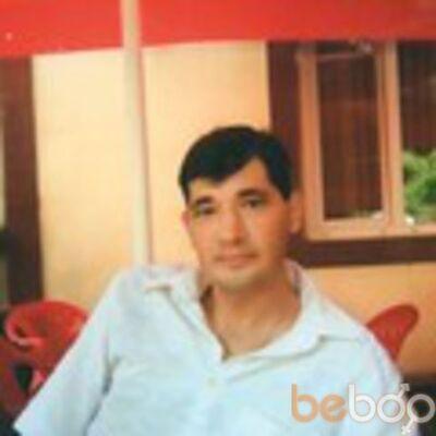 Фото мужчины gorik, Бельцы, Молдова, 47