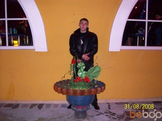 Фото мужчины Женька, Лида, Беларусь, 29
