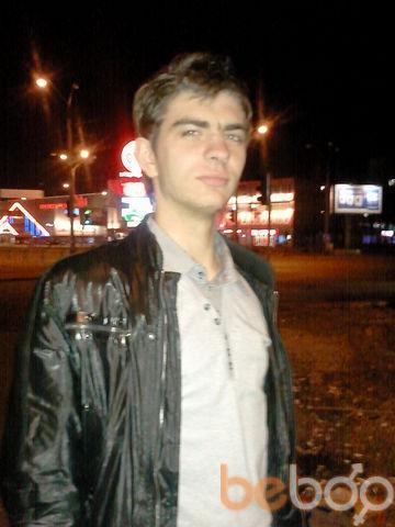 Фото мужчины Terminator2, Киев, Украина, 27