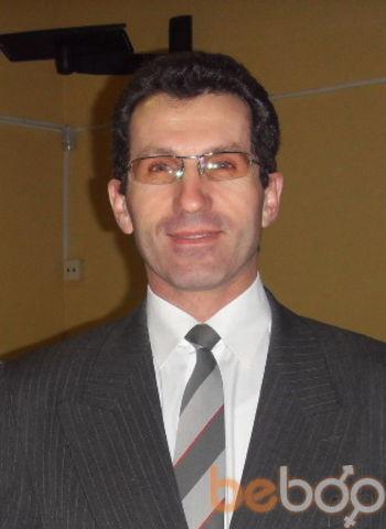 Фото мужчины Юджин, Мозырь, Беларусь, 54