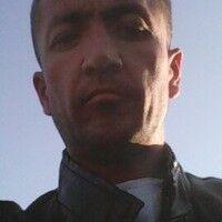 Фото мужчины Dima, Алматы, Казахстан, 32