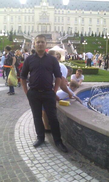 ���� ������� Mihail, �������, �������, 29