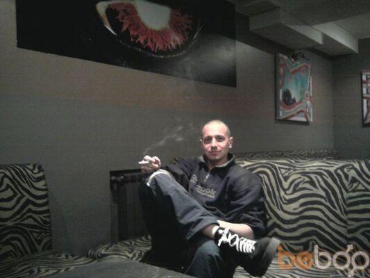 Фото мужчины zikg, Кишинев, Молдова, 32