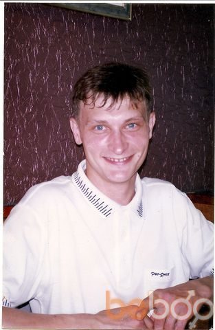 Фото мужчины sergei, Находка, Россия, 47