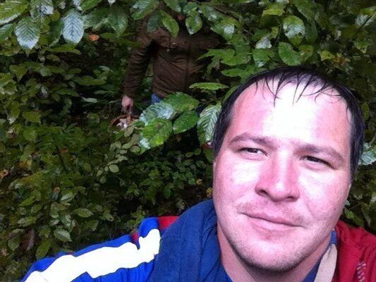 Фото мужчины Greg, Пятигорск, Россия, 30