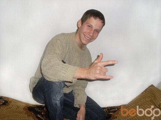 Фото мужчины Русланчик, Херсон, Украина, 24