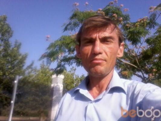 Фото мужчины сергей, Ашхабат, Туркменистан, 42