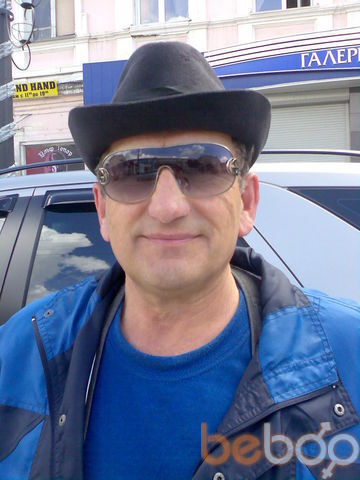 Фото мужчины eugene, Симферополь, Россия, 53