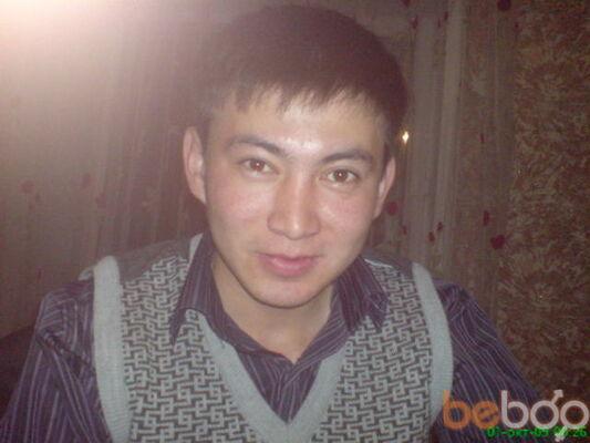 Фото мужчины areka, Кокшетау, Казахстан, 30
