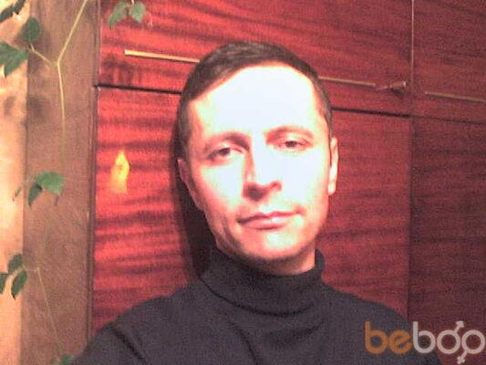Фото мужчины tarzan, Киев, Украина, 41