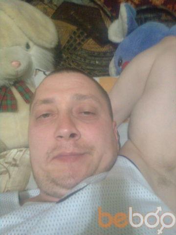 Фото мужчины rufka, Баку, Азербайджан, 39