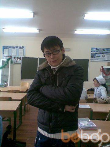 ���� ������� Nice_big_boY, �������, ����������, 25