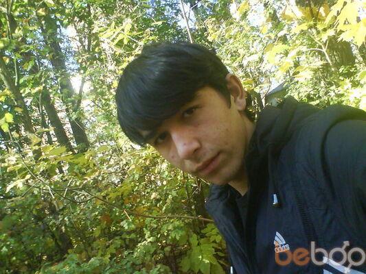 Фото мужчины mahmud, Москва, Россия, 36