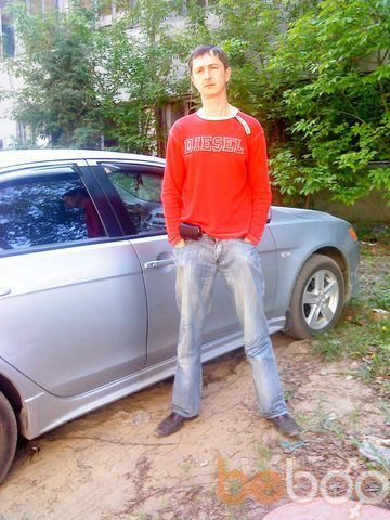 ���� ������� aleksandr, ���������, ������, 41