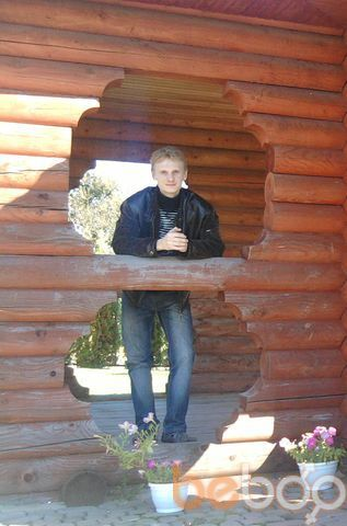 Фото мужчины rtyuj777, Могилёв, Беларусь, 32
