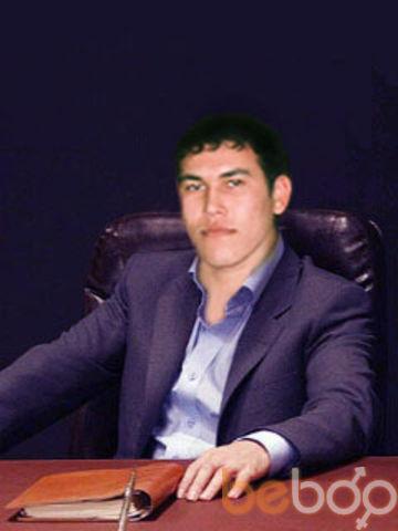 Фото мужчины MAMMOLOG, Ургенч, Узбекистан, 28