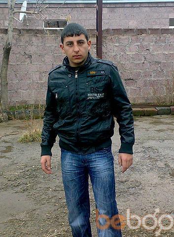 ���� ������� dvhcebir, �����, �������, 23
