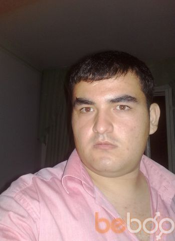���� ������� Lorenzo, �������, ����������, 27