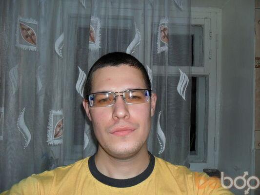 Фото мужчины balzak, Чебоксары, Россия, 33