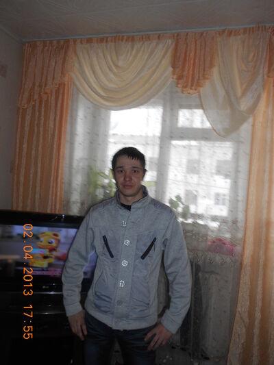 Фото мужчины Айдар, Ачинск, Россия, 28