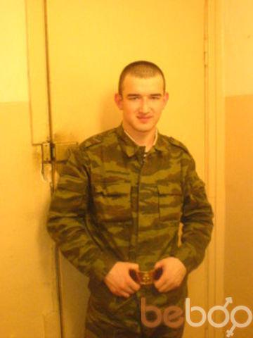 Фото мужчины Шурик, Благовещенск, Россия, 26