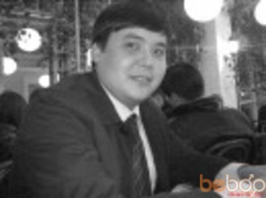 Фото мужчины avatar, Алматы, Казахстан, 36