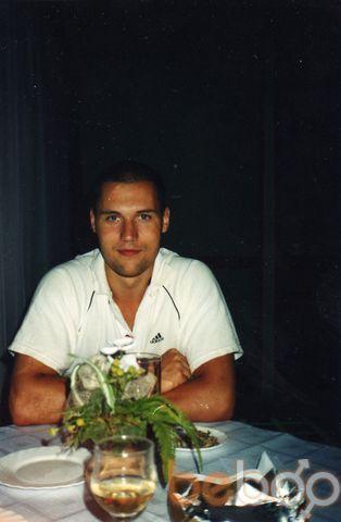 Фото мужчины mushu, Гомель, Беларусь, 36