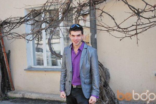 Фото мужчины pavel_gozun, Одесса, Украина, 28