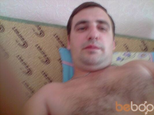 Фото мужчины andruaus, Кишинев, Молдова, 34