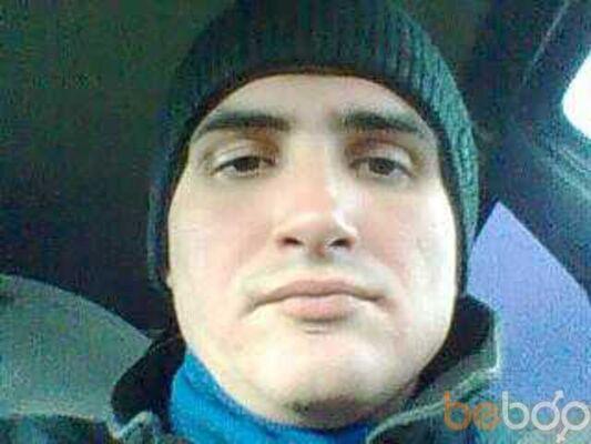���� ������� Dimon, �����������, �������, 34