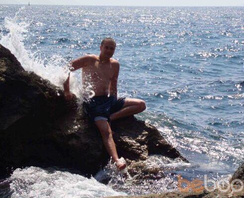 Фото мужчины Al Chel, Чернигов, Украина, 31