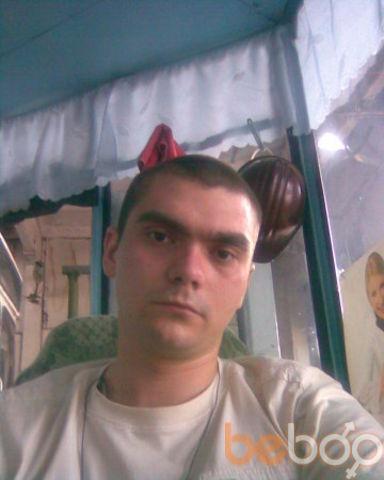���� ������� ruslan, ����������, �������, 28