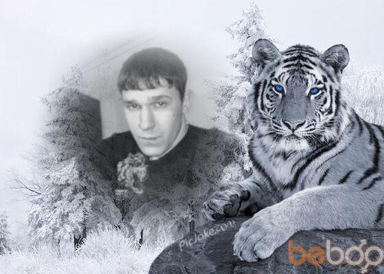 Фото мужчины Gogik1988, Иркутск, Россия, 28