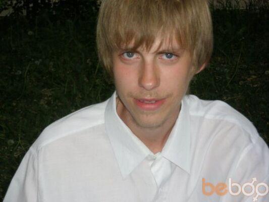 Фото мужчины Даниил, Магнитогорск, Россия, 26