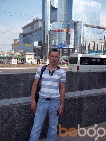 Фото мужчины maxim, Киев, Украина, 35