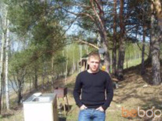 Фото мужчины вован, Москва, Россия, 29