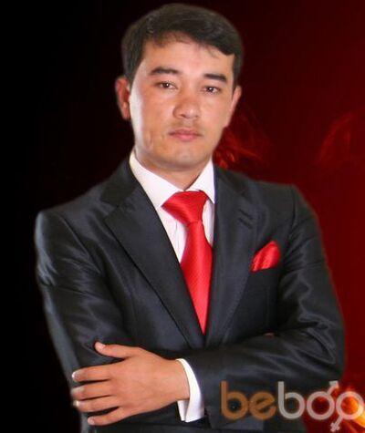 Фото мужчины Коля, Ташкент, Узбекистан, 36