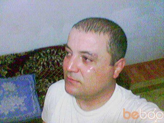 Фото мужчины ИЛЬГАР, Баку, Азербайджан, 44