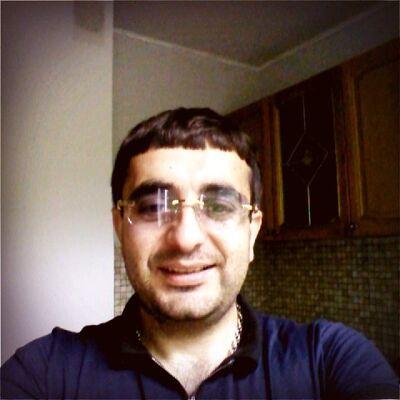 Фото мужчины АR, Ереван, Армения, 32