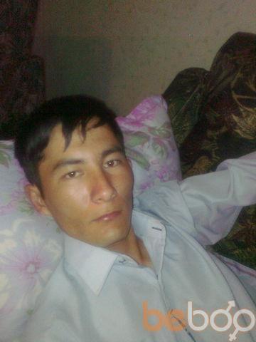 Фото мужчины Timur, Ганюшкино, Казахстан, 27